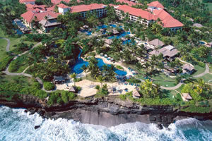 Bali Golf & Cultural Life Experience Package 8D/7N